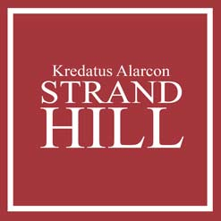 Strand Hill Properties | Christie's International