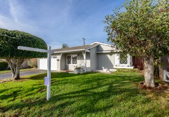 18901 Lister Ln, Huntington Beach 92646