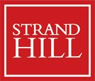Strand Hill | Christie's International Real Estate